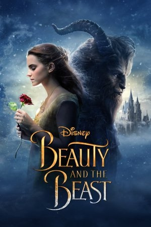 beauty and the beast 1991 full movie download free