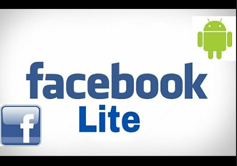 telecharger facebook lite apk 2019