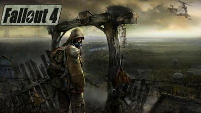 Download fallout 4 full pc game torrent online.