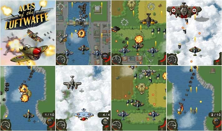 download file games java aces of the luftwaffe zip java