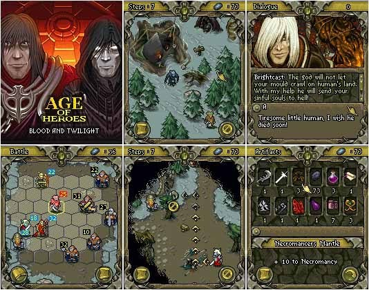 Java Games Age Of Heroes 4 Jar