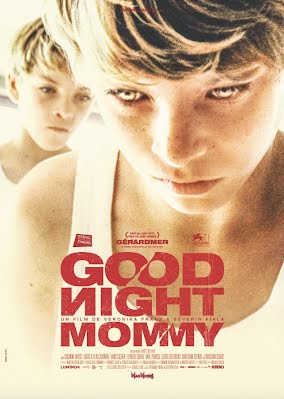 goodnight mommy movie download 720p