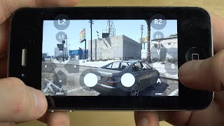 Armoured Vehicles Latin America ⁓ These Download Gta 5 Mobile
