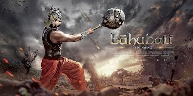 baahubali the beginning torrent