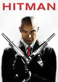 Download Hitman Agent 47 Torrent Full Movie Online