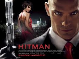 hitman agent 47 full movie free download