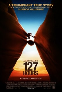 where can i watch 127 hours for free