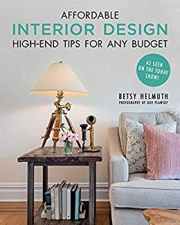 Download Pdf Ebook Affordable Interior Design High End Tips For Any Budget Download Pdf Ebooks For Free