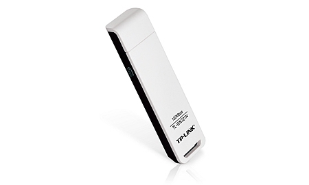 Tp-link tl-wn721n wireless n usb adapter driver download free for.