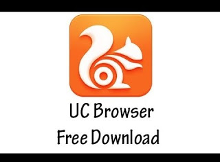 Using frequency web browser of mobile device | download scientific.