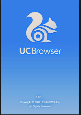 Fast download for uc-browser tips apps on google play | free.