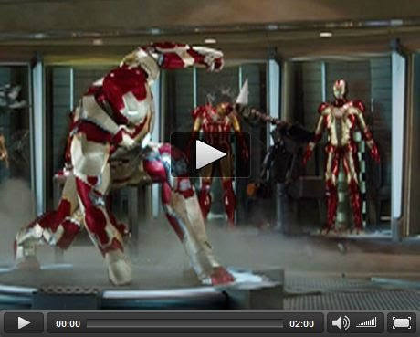 Start download or watch iron man 3 movie now on-line hd @@! @.