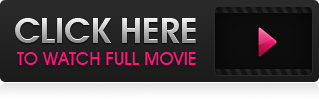 Download Watch Scary Movie 5 Online Hd