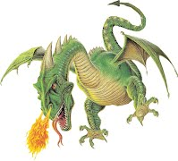 Image credit google - Dragon Images Dragon Dialogues
