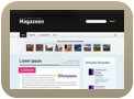 Click here to Download Magazeen Template