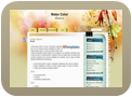 Click here to Download WaterColour Template