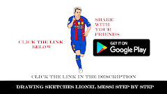 How To Draw A Soccer Field Step By Step - Draw Soccer