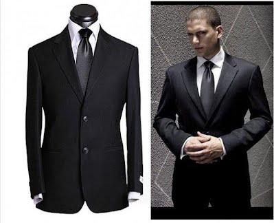 business suits for men - Dress Suit For Men