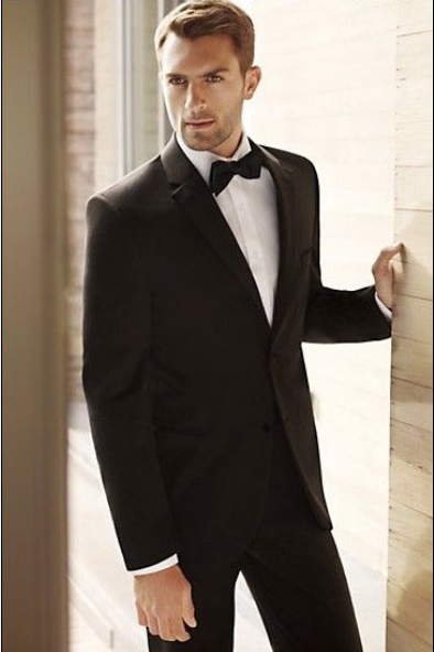 Dress For Wedding For Man 4 Fabulous suits bright blue wedding