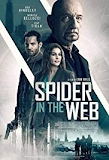 Spider in the Web (2019) reviews