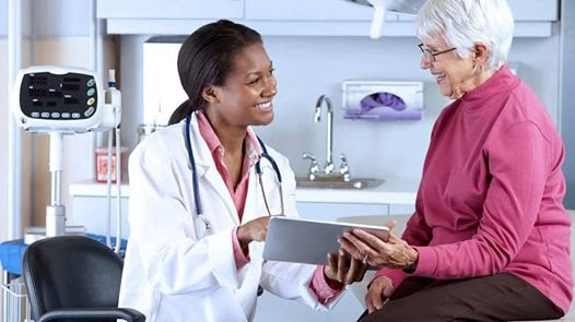 Abortion Clinic in Naledi __ ( 0632067772 ))   / Abortion