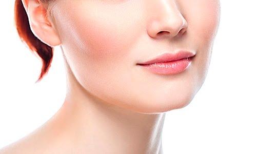 Bichectomia (Cirurgia das bochechas)