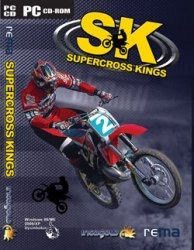 Supercross Kings v1.04