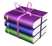 WinRAR 3.80 Final PL Incl Key