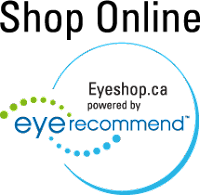 https://www.eyerecommend.ca/products