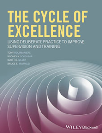 https://www.amazon.com/Cycle-Excellence-Deliberate-Practice-Supervision/dp/1119165563/