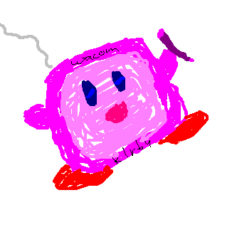 tabletkirby.png
