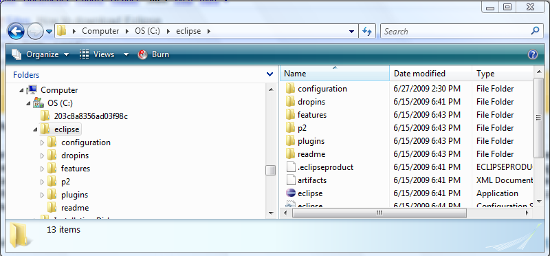 How to: install pdt (eclipse php development tools) plugin in.