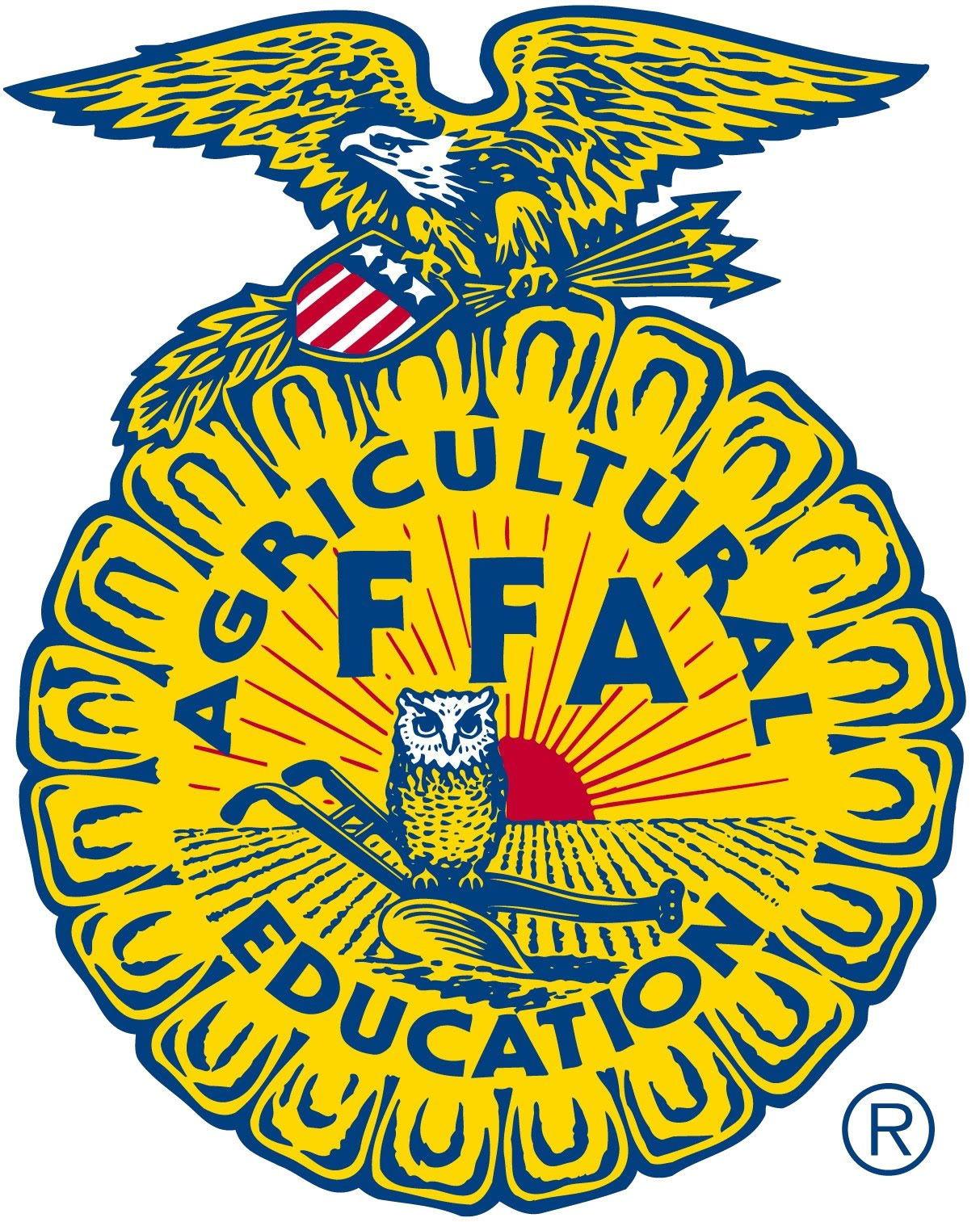 Printables Ffa Emblem Worksheet ffa unit plan diana eloisa tello tello