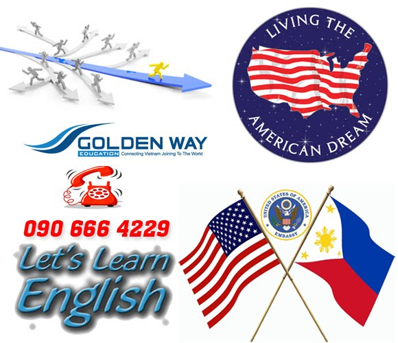 https://sites.google.com/site/duhocphilippineso1/_/rsrc/1392396159147/hoc-tieng-anh-o-philippines-rong-mo-canh-cua-du-hoc-dinh-cu-tai-my/hoc-tieng-anh-o-philippines-rong-mo-canh-cua-du-hoc-dinh-cu-tai-my.jpg