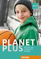 https://www.hueber.de/planet-plus