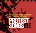 http://www.bpb.de/shop/multimedia/dvd-cd/38930/medienpaket-protestsongs