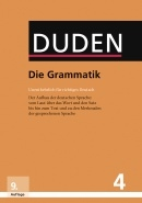 http://www.duden.de/Shop/Die-Grammatik-1?affiliate_id=446&utm_source=lp&utm_medium=shop-link&utm_campaign=d4