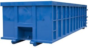 Cost of Dumpsters in Memphis