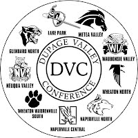 DVC Math Conference