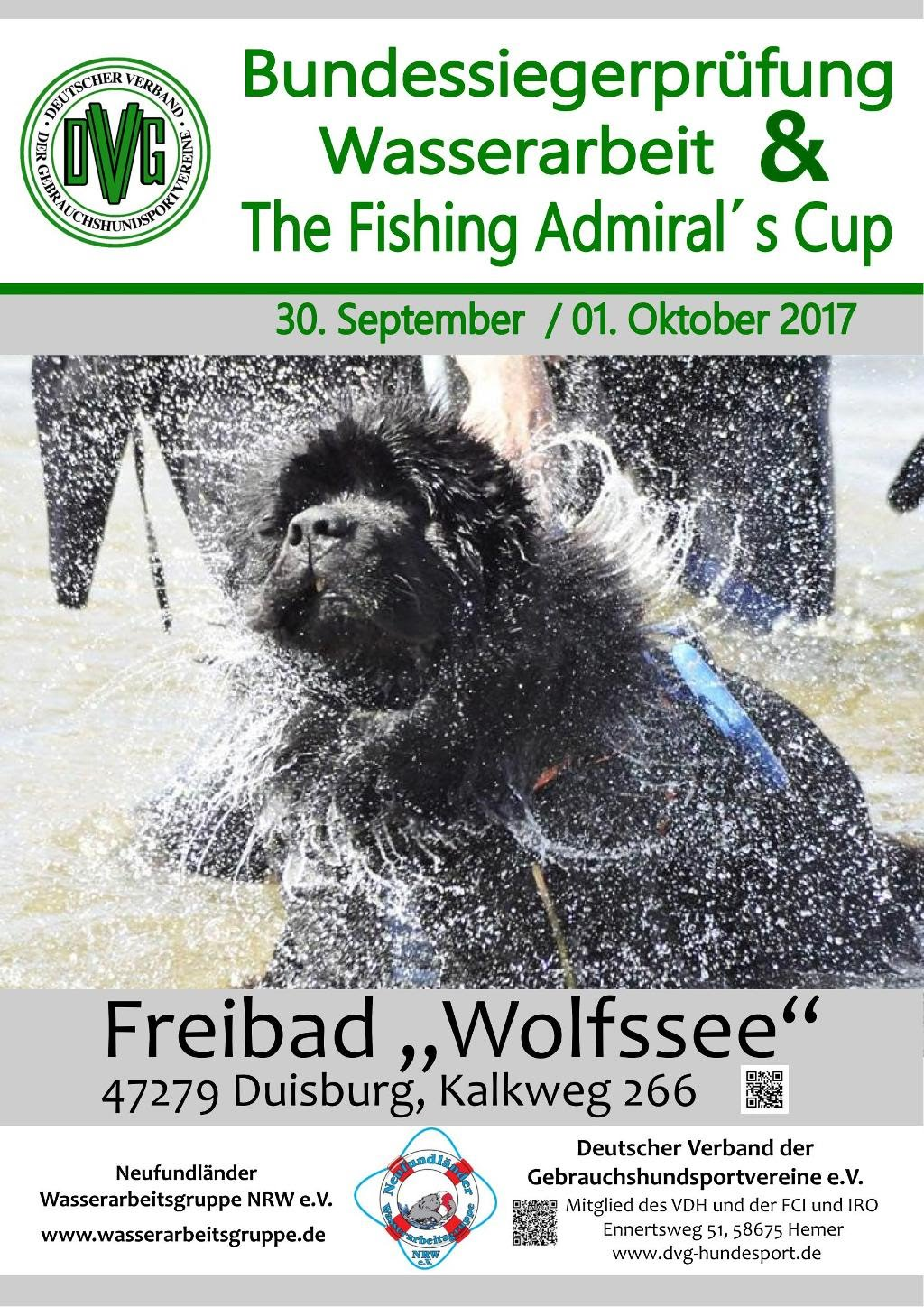 https://sites.google.com/site/bspfishingadmiralscup2017/