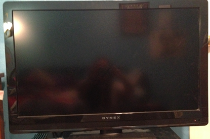 32 dynex lcd tv - Chewy coupon code