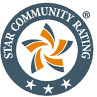 https://reporting.starcommunities.org/communities/112-pennsylvania-abington-township