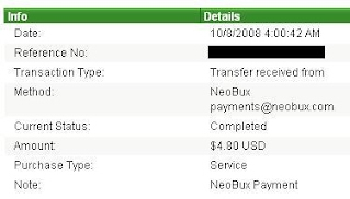 earn money easy and fast