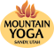 www.mountainyogasandy.com