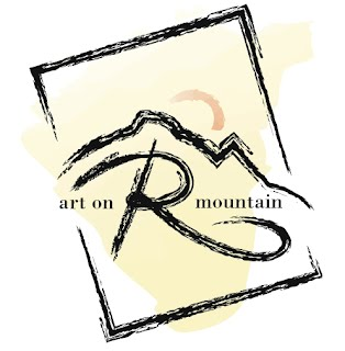 http://www.eastlakearts.org/art-on-r-mountain