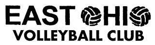 East Ohio Volleyball Club