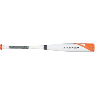 Easton 2014 Mako -9 Big Barrel Baseball Bat (2 5/8