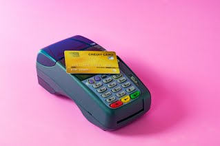 Payanywhere Credit Card Reader – It Is Important For Your Business - Eastpayments