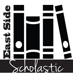 East Side Scholastic Fall Session