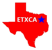 East Texas Constitutional Alliance